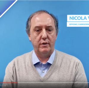 Nicola Verdicchio