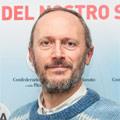 Michele Giotto