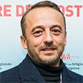 Alessandro Danieli