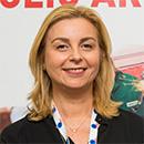 Catia Ventura