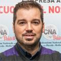 Cedric Boniolo