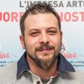 Daniele Donà