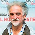 Gian Domenico Gasparin