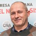 Graziano Levorin