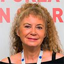 Marina Candian