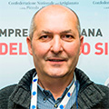 Mauro Perdon