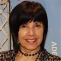 Michela Corradin