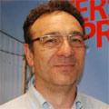 Oliviero De Rossi