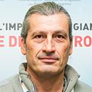 Valerio Marigo