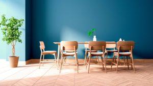 legno-arredamento_491