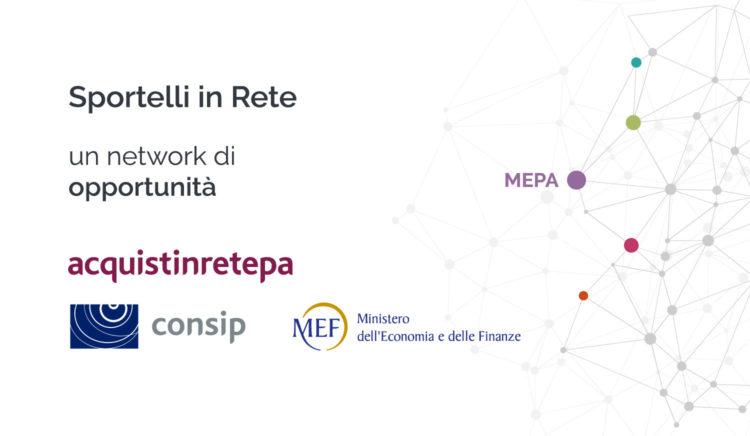 mepa-immagine-header