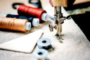 tessile-abbigliamento-calzaturiero_2630