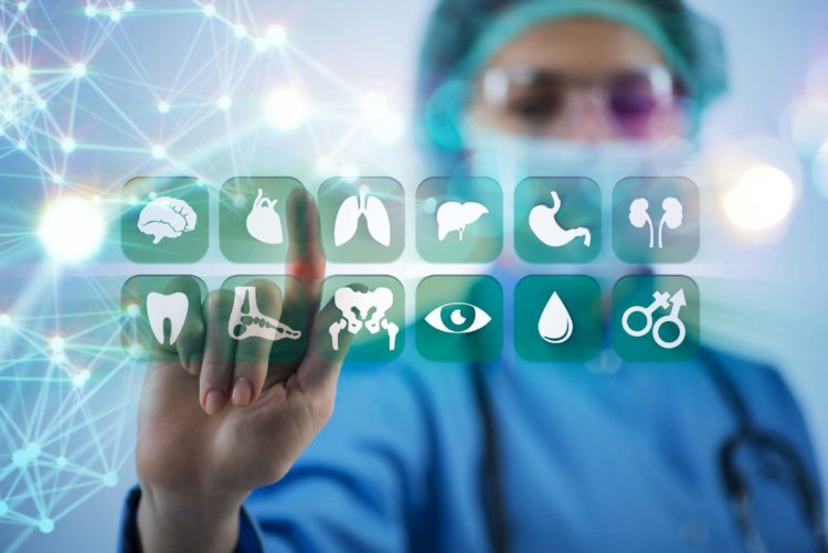 CNA Medicale