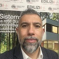 Michele Pasqualotto