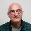 Nicola Dal Corso