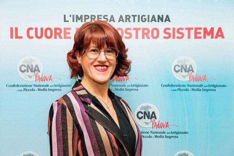 Gian Carla Tasso-categoria-benessere