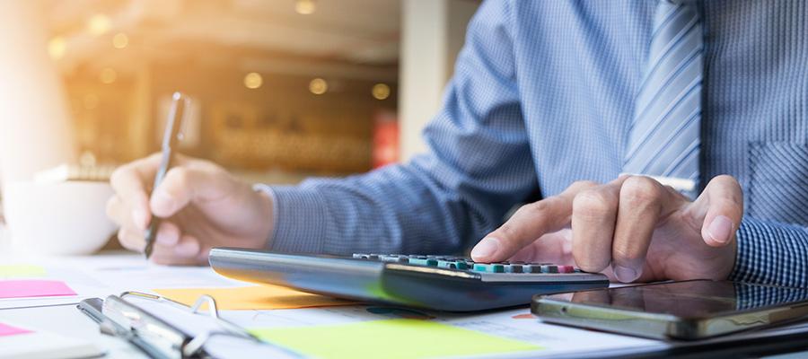 """Riduzione costi fissi bollette elettriche delle imprese – Decreto Legge """"Sostegni"""""""