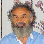Antonio Romanato