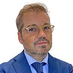 Cédric Boniolo