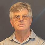 Paolo Fantinato