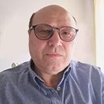 Francesco Bin