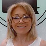 Ida Nembi