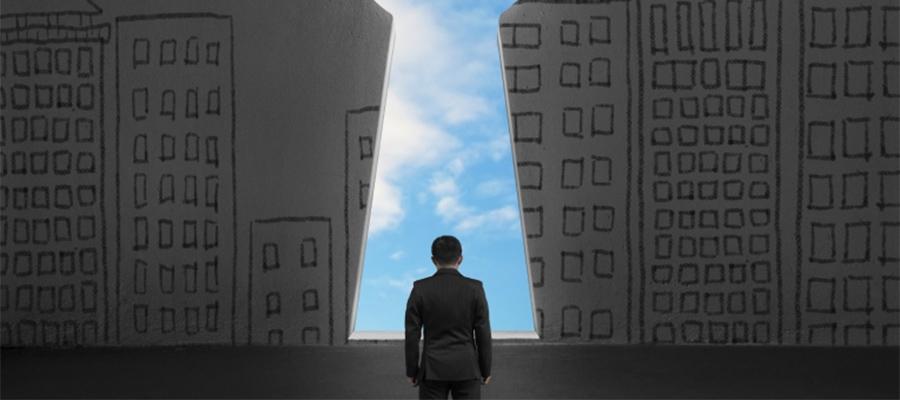 """Vaccarino: """"Sulle regole per il credito è il momento delle riforme"""""""